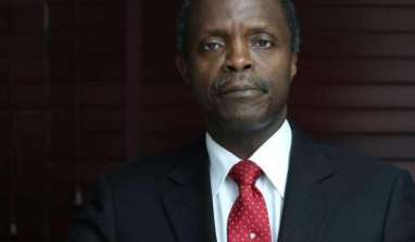 $43 Million Ikoyi Loot: List Of Nigerians To Appear Before Osinbajo's Committee