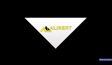 Alibert Plc: Profiting Despite The Recession