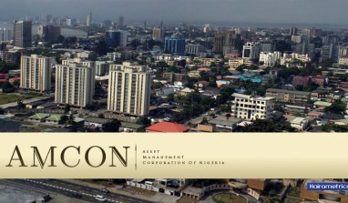 Rep Member Wants Government To Deduct At Source Money Owed To AMCON By Contractors