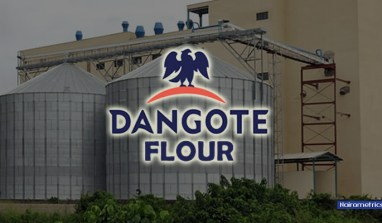"""Dangote Flour Mills Introduces a New Product – """"Ecccellente"""""""