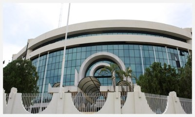 Ecowas Bank to generate 25bn francs from UEMOA before Q2