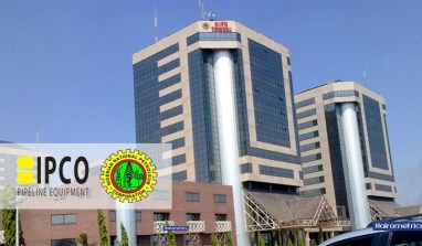 NNPC's 2019 Deadline For Petroleum Products Importation  Is Unrealistic