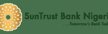 Suntrust Bank Cannot Be Everything