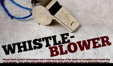 Whistle blowers earn N634 million out of N11.6 billion recoveries