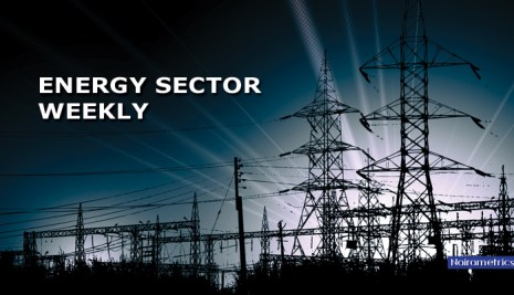 ICYMI: Weekly roundup of major news from Nigeria's Energy Sector