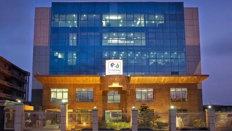 Fidson Healthcare Plc, Fidson list additional shares Fidson and GSK business partnership