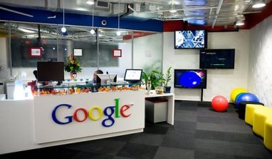 Google explains why it has no plans to lay Fibre cables in Nigeria