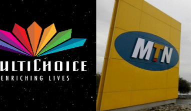 MTN's proposed acquisition of Multichoice Africa is deal and a half
