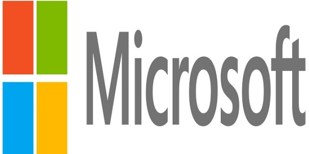Alert: Microsoft announces plans to deliver Cloud services from Datacentres in Africa