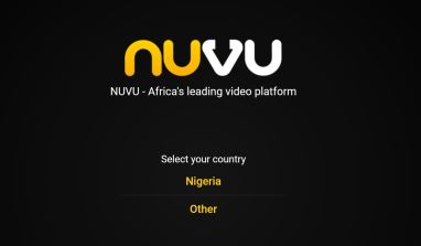 Airtel Nigeria launches on demand subscription based tv service