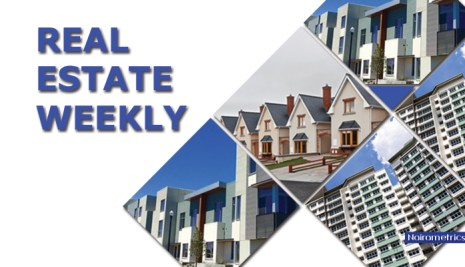 Real Estate Weekly- 4th Mainland Bridge contract terminated and much more