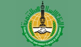 Why the FG is increasing its stake in the Islamic Development Bank