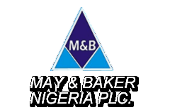 ALERT: May & Baker Declares N24 Million Profit (2017 Q1)