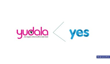 Deal: Yudala Continues Offline Expansion With Yes Mobile Takeover