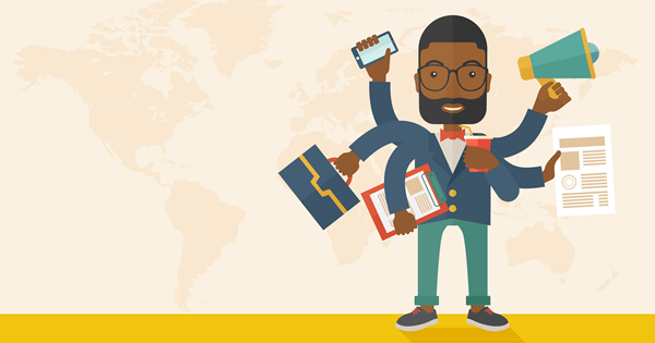 10 skills Nigerian graduates should seek to acquire to compete