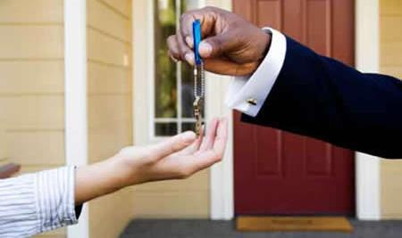 These Nigerians have perfected smart ways of owning a house without a mortgage