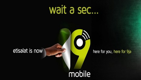 Nigerian Banks explain why they won't take provisions on 9Mobile loans