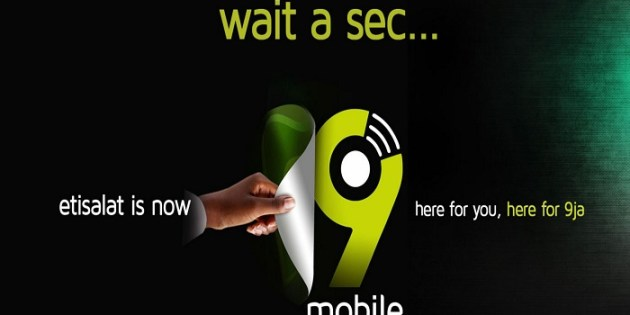 9Mobile made N228 billion revenue in 2016 but faces a dicey future