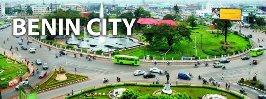 These 4 cities are very expensive to live in Nigeria - Brand Spur