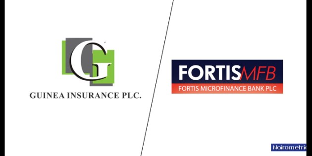 Guinea Insurance and Fortis Microfinance bank say late results not their fault