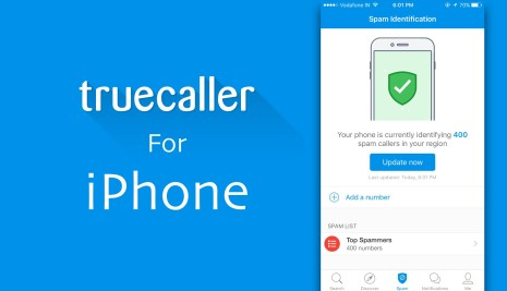 Truecaller has blamed Telcos for making Nigeria 9th most spammed country in the world