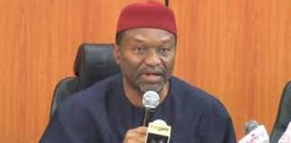 Senator-Udo-Udoma