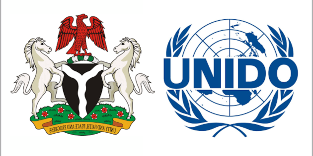 UNIDO-ITPO to focus on developing business incubation management system and counseling for Nigerian businesses