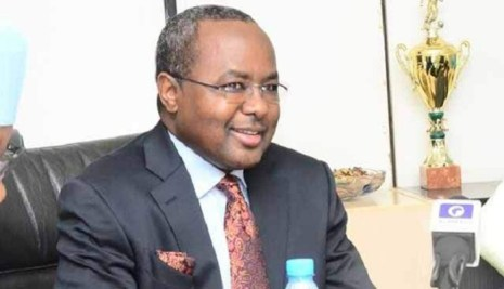 SEC says these fundamentals justify current bullish trend in the Nigerian stock market