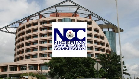 NCC frets over persistent fall in the number of telecoms subscribers