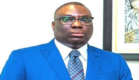 First Bank appoints Executive Director for FBN Bank UK Limited