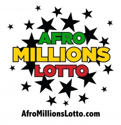 Nigerian Football League Launches New Lottery with Highest Jackpot in Africa