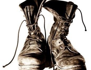 What bootstrapping is and 3 ways a small business can practice it right