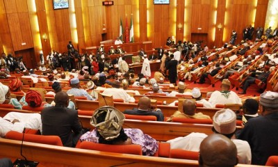 House of Reps summon Emefiele, NNPC GMD over unremitted N3.24 trillion