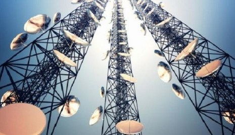 Nigerian telecoms sector gained $68 billion over the last 16 years