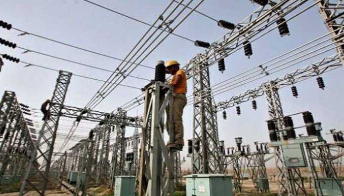 AfCFTA, Gencos reacts to AfCFTA, Outsourcing companies in Nigeria, Grid systen collapse
