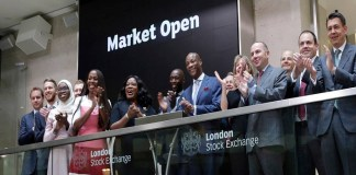 GTBank announces close period ahead of Q3 2019 results
