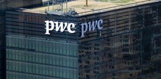 PricewaterhouseCoopers, PwC, Economic report, Africa, Emerging countries