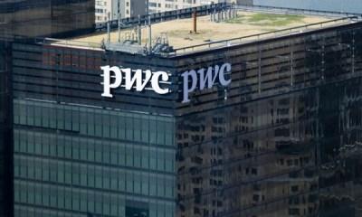 PricewaterhouseCoopers, PwC, Economic report, Africa, Emerging countries