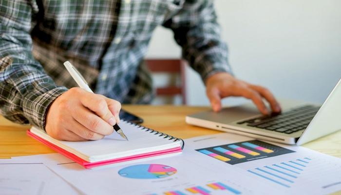 Writing a business plan - nairametrics