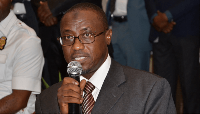 NNPC mulls extension of gas pipeline to Algeria, Morocco