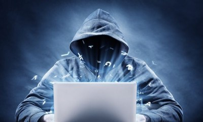 Nigeria, South Africa and Kenya record millions of cyber-attacks in 2020