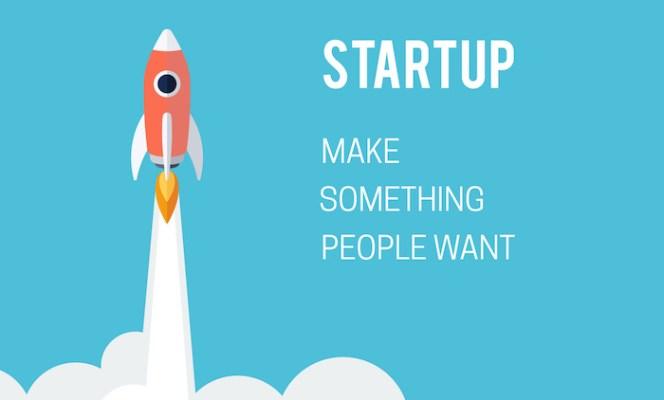 startup, business, emotional intelligence