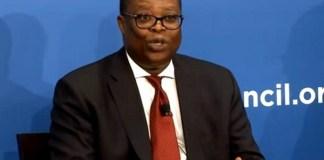 EFCC declares Ayodele Oke wanted, National Intelligence Agency boss, Ikoyi funds, Osborne house