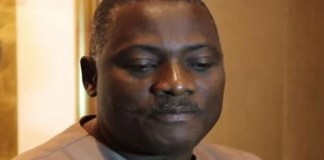 Court orders arrest of Innoson, Innocent Chukwuma