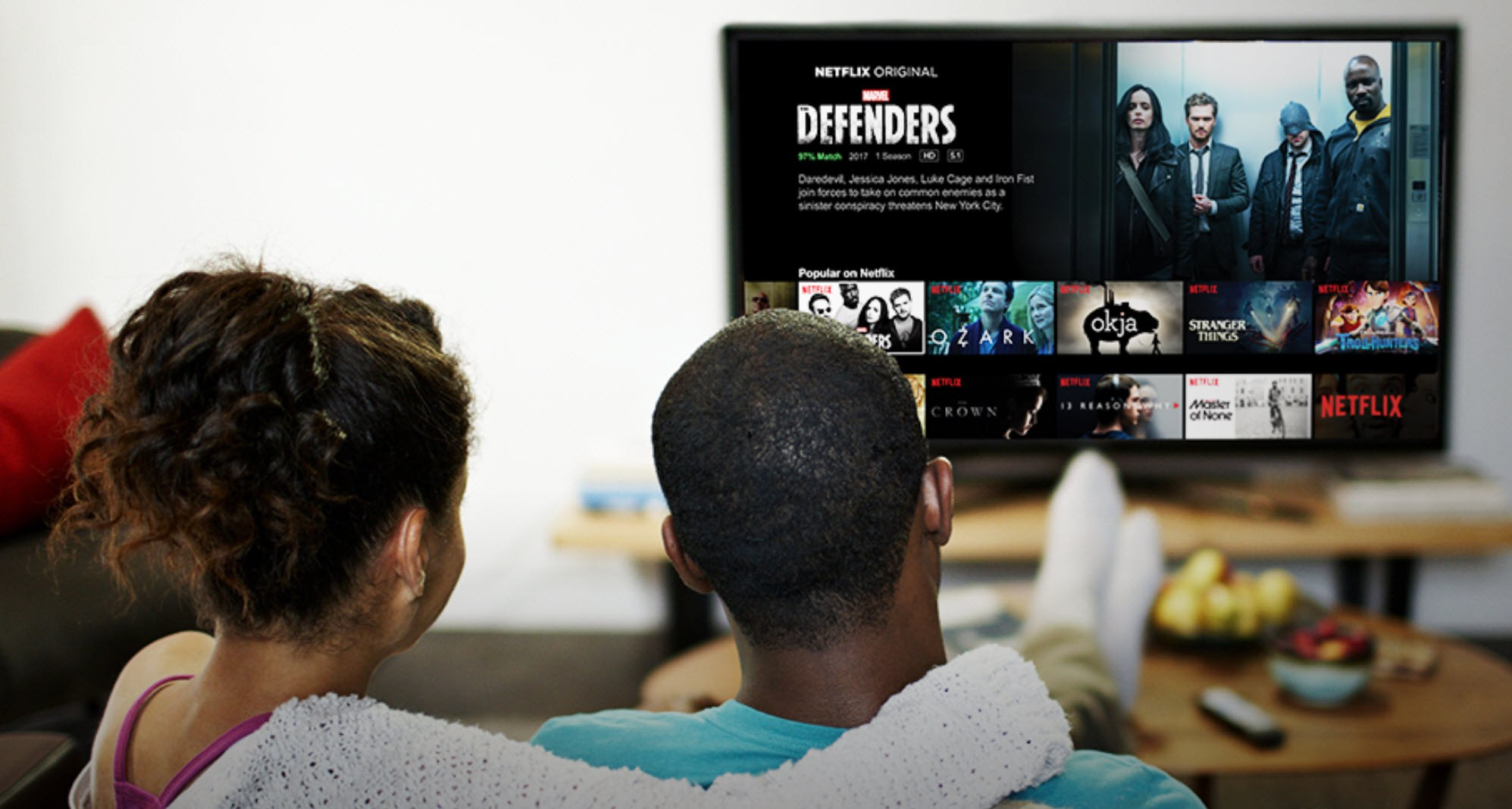 Pay TV operator, Kwese takes major stake in competitor ...
