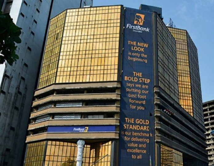 Nigerian capital market