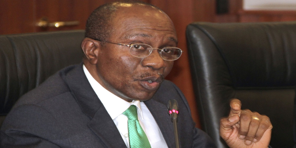 CBN Deputy Governors, MPC members resume