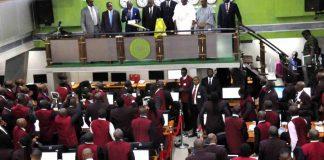 Nigerian-stocks