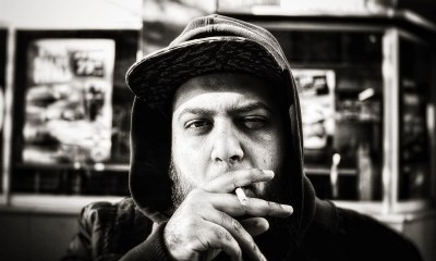 Photo by Pawel Janiak on Unsplash