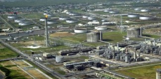 11 Plc ( formerly Mobil Oil Nigeria)